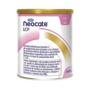 Neocate-LCP-Upgrade-400G