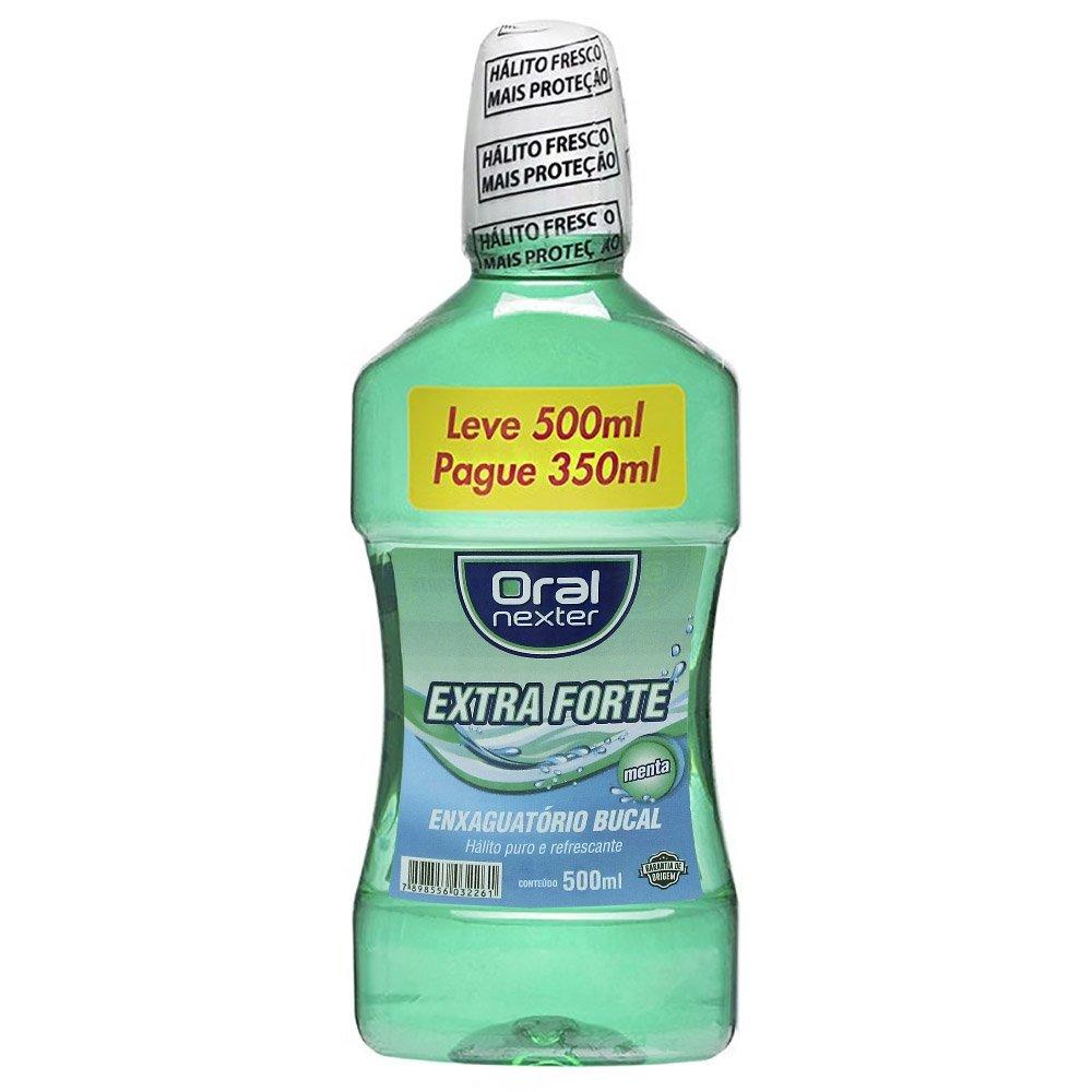 NEXTER-Enxaguatorio-Bucal-L500P350-Extra-Forte