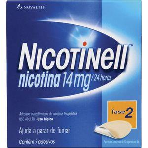 Nicotinell-14mg-24horas-7-adesivos