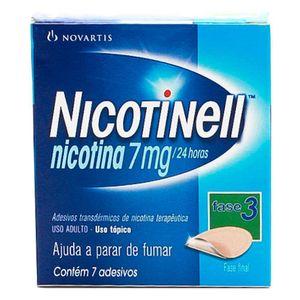 Nicotinell-7mg-24horas-7-adesivos-transdermicos