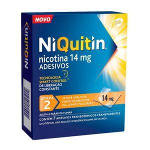 Niquitin-Adesivos-14mg-com-7-adesivos