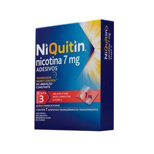 Niquitin-Adesivos-7mg-7-adesivos