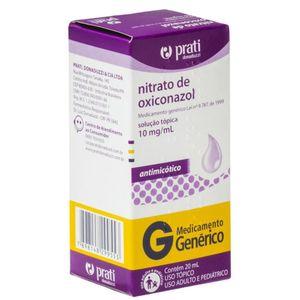 Nitrato-de-Oxiconazol-Prati-Donaduzzi-10mg-ml-solucao-topica-frasco-gotejador-com-20ml