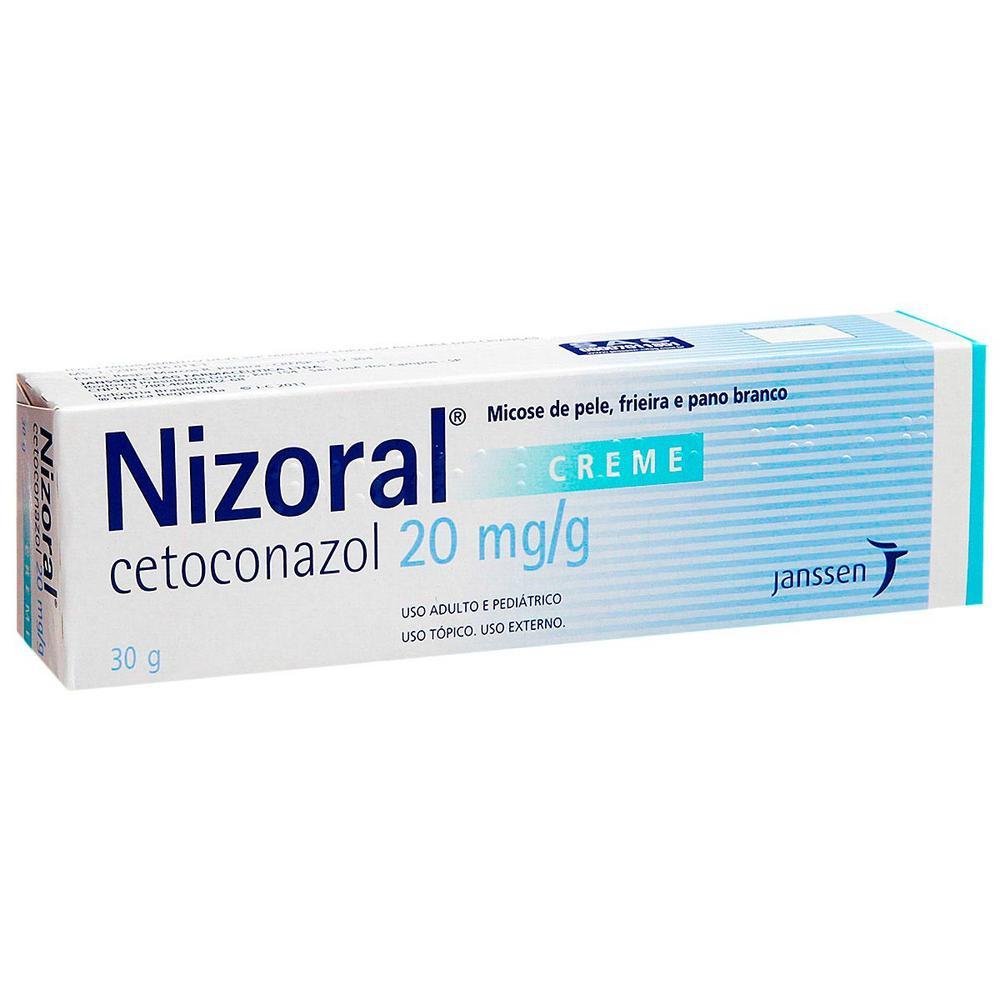 Nizoral-Sham-20mg-topico-a-bisnaga-com-30g