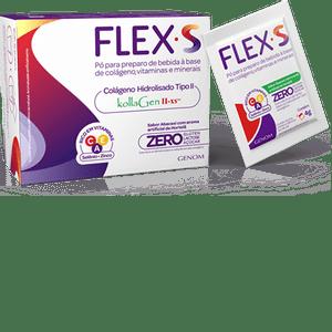 Flex-S-Genom-30-saches-de-4g
