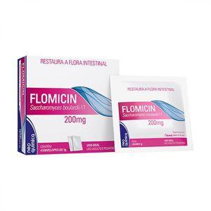 Flomicin-200mg-po-oral-4-saches-com-1g