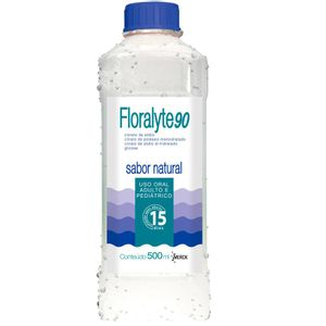 Floralyte-90meq-l-solucao-oral-frasco-com-500ml-sabor-natural