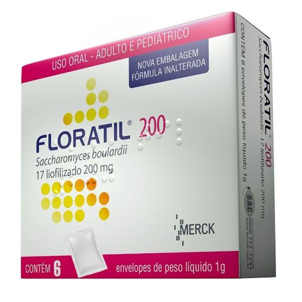 Floratil-AT-250mg-125g-po-para-solucao-oral-6-saches-contendo-125g