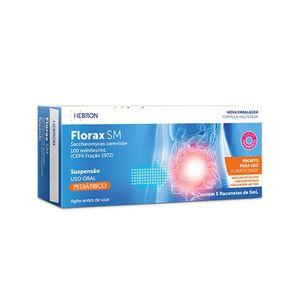 Florax-SM-Pediatrico-5-flaconetes-5ml