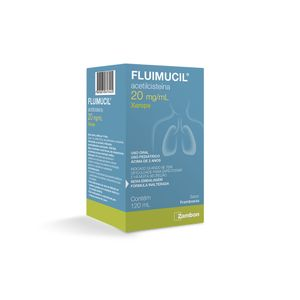 Fluimucil-20mg-ML-xarope-120ml-pediatrico-ACIMA-DE-2-ANOS-SABOR-FRAMBOESA