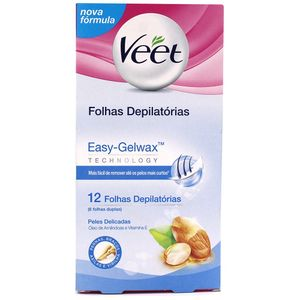 folhas-depilatorias-veet-pernas-bracos-axilas-e-virilhas-12-unidades