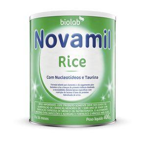 formula-infantil-Novamil-Rice-Lata-400g