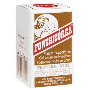 Funchicorea-frasco-com-3g