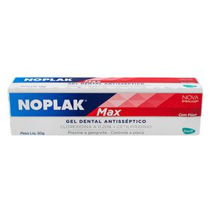 Gel-Dental-Noplak-Max-Gel-Anti-Septico-50g
