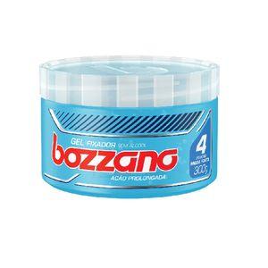 Gel-Fixador-Bozzano-acao-prolongada-com-300g