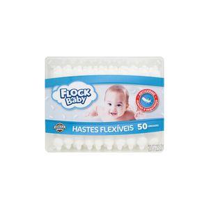 Hastes-Flexiveis-Flock-Baby-50-Unidades