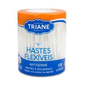 HASTES-FLEXIVEIS-TRIANE-POTE-150-UNIDADES