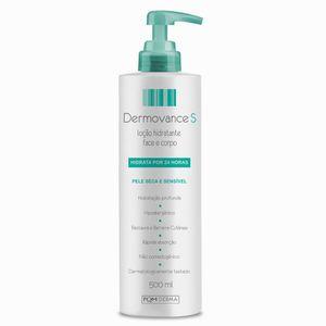 Hidratante-DermovanceS-rosto-e-corpo-500ml