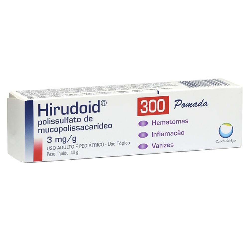 Hirudoid-3mg-g-pomada-bisnaga-com-40g