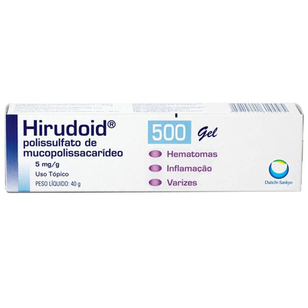 Hirudoid-5mg-g-gel-bisnaga-com-40g