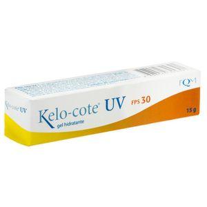 Kelo-Cote-UV-gel-bisnaga-com-15g