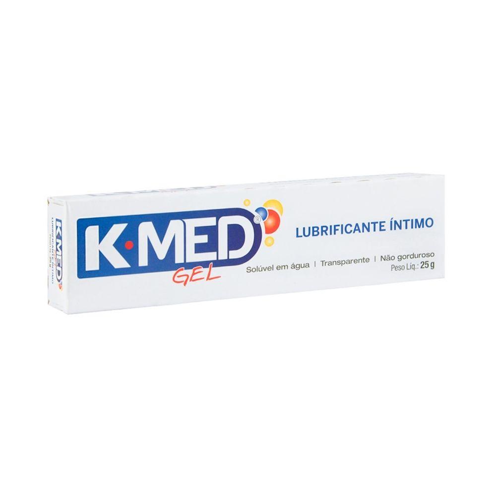 K-MED-GEL-LUBRIFICANTE-25G