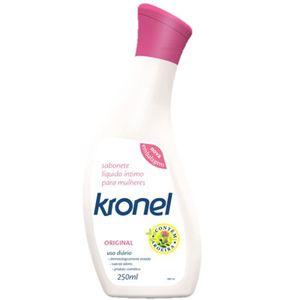 Kronel-sabonete-liquido-frasco-com-250ml