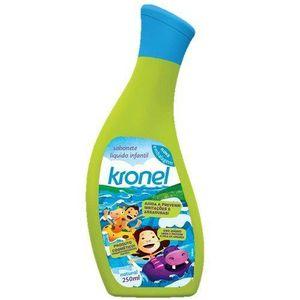 Kronel-sabonete-liquido-infantil-frasco-com-250ml