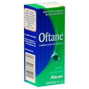 Oftane-frasco-com-15ml
