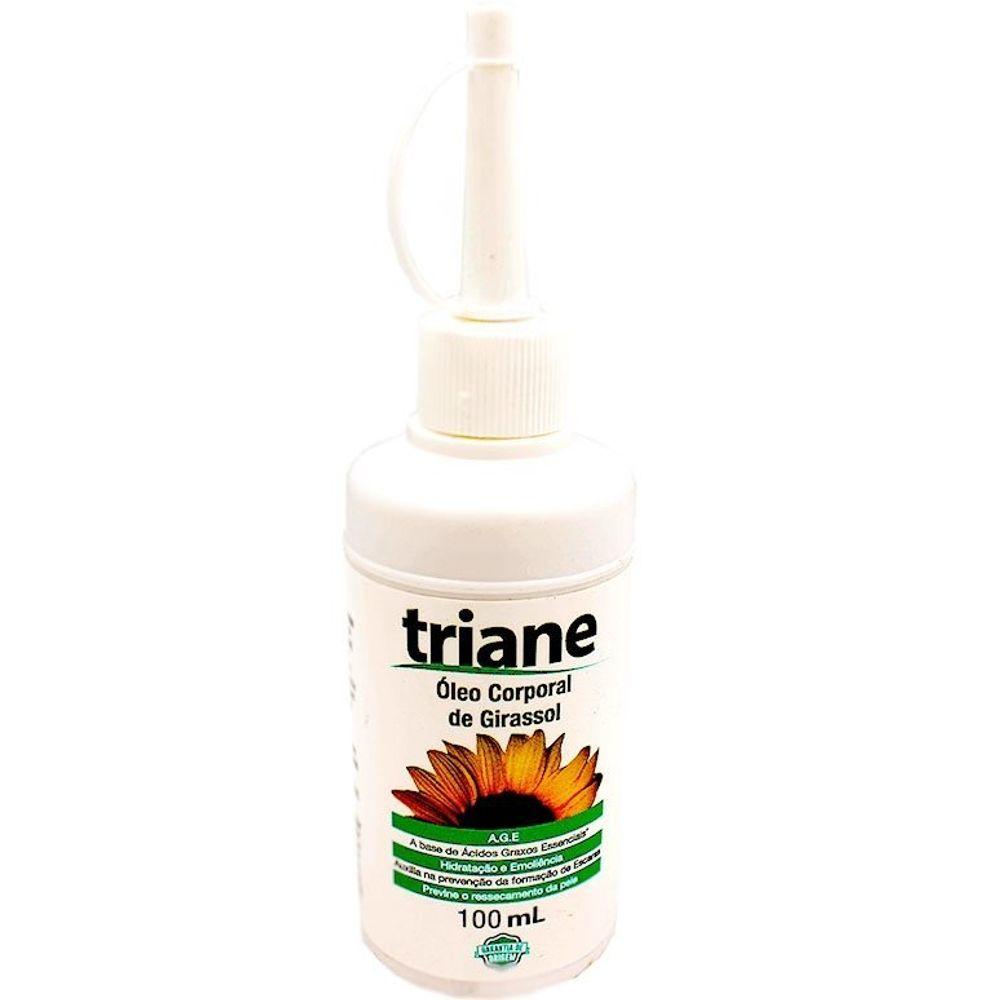 Oleo-corporal-de-girassol-Triane-100ML
