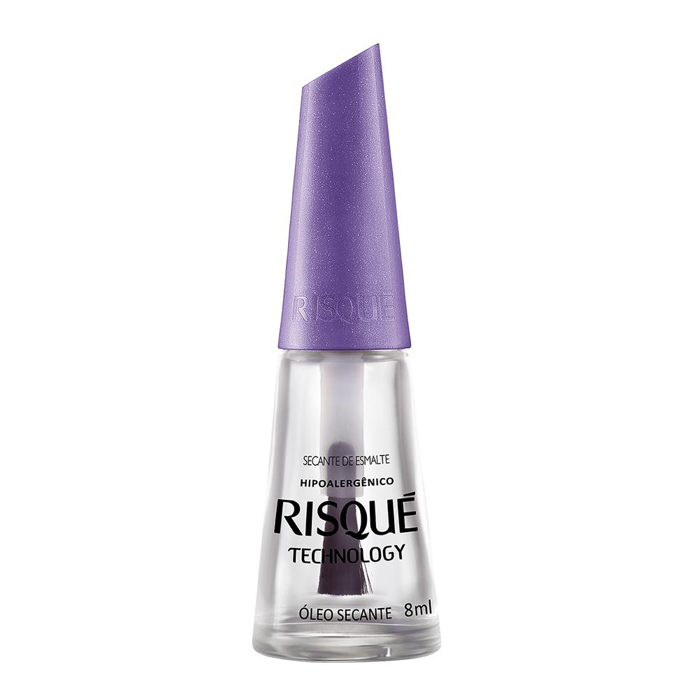 Oleo-Secante-de-Esmalte-Risque-Technology-com-8mL