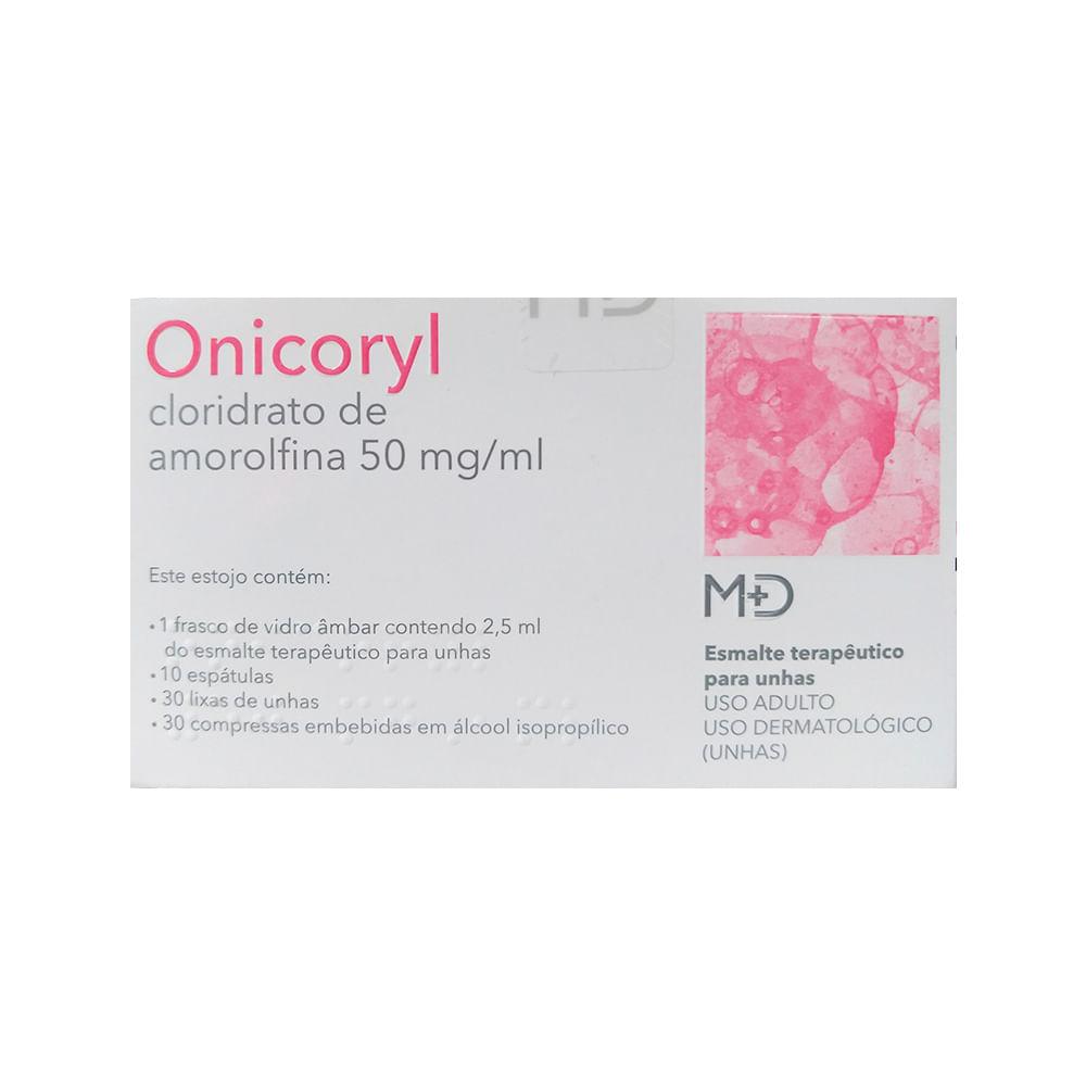 Onicoryl-2-5ml-esmalte-terapeutico-para-as-unhas-10-espatulas-30-lixas-30-compressa-embebida-em-alcool