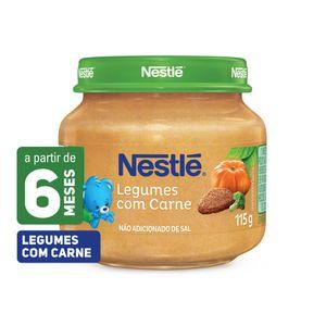 Papinha-NESTLE-Legumes-com-Carne-115g