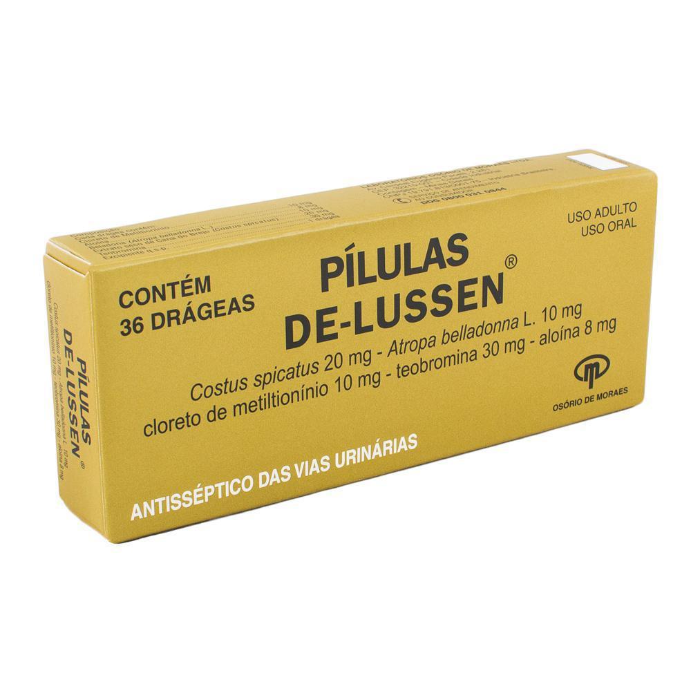 Pilulas-De-Lussen-caixa-com-36-drageas