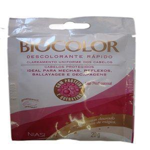 Po-Descolorante-Biocolor-Com-Queratina-20g