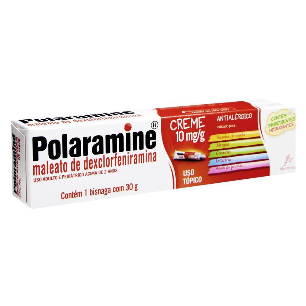 Polaramine-10mg-g-creme-dermatologico-bisnaga-com-30g