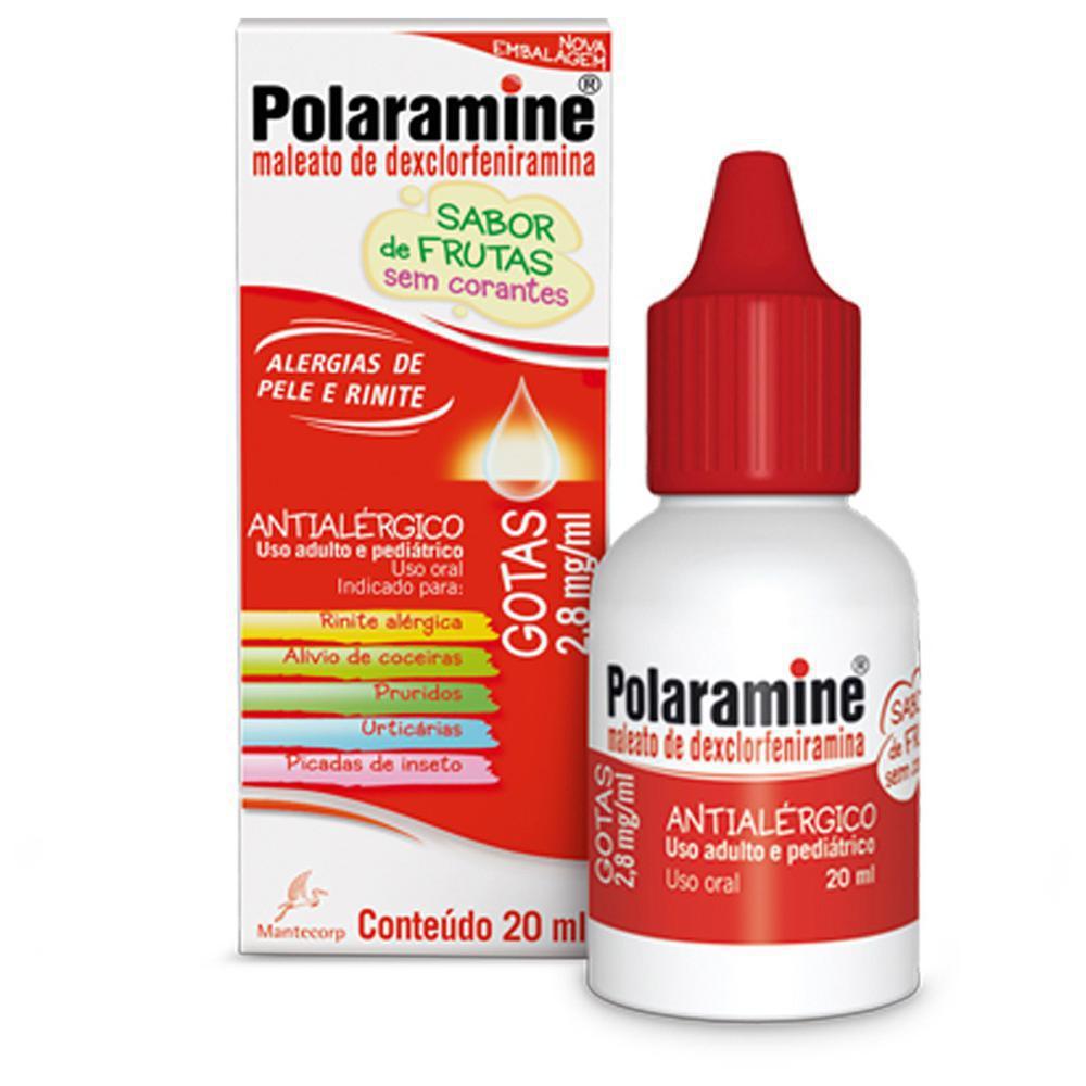 Polaramine-28mg-solucao-oral-frasco-com-20ml