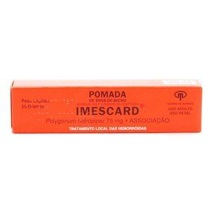 Pomada-Imescard-125-000625-5-075bisnaga-com-25g-aplicador