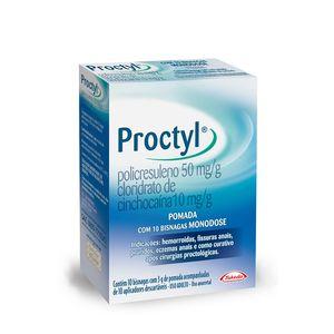 Proctyl-pomada-10-bisnagas-com-3g-10-aplicadores-descartaveis
