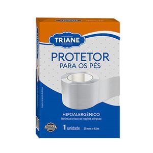 Protetor-para-os-pes-TRIANE