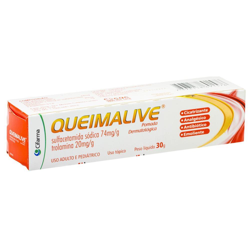 Queimalive-pomada-bisnaga-com-30g