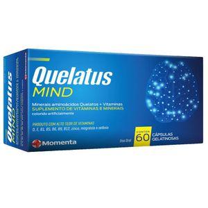 Quelatus-mind-com-60-capsulas