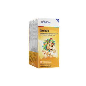 Quitlis-solucao-oral-frasco-com-150ml