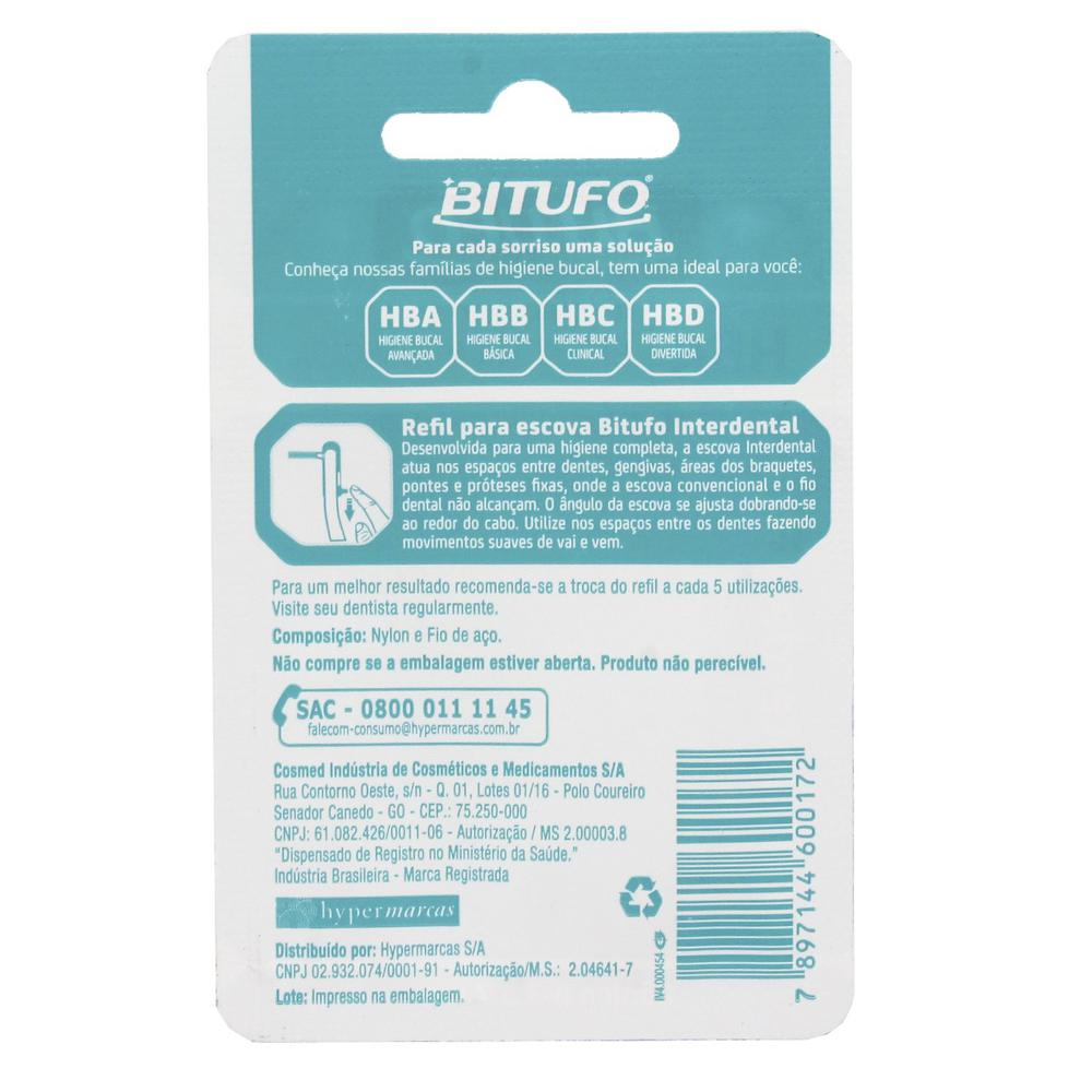 Refil-para-Escova-Interdental-Bitufo-Conico-3-7mm