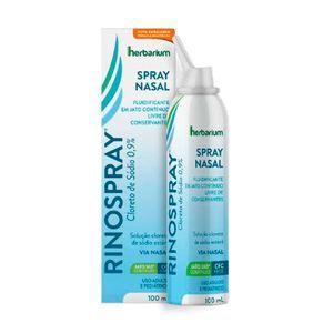 Rinospray-frasco-com-100ml