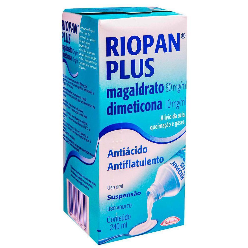 Riopan-80mg-ml-10mg-ml-gel-frasco-com-240ml
