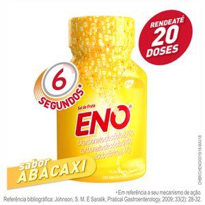 Sal-de-Fruta-Eno-Abacaxi-frasco-100g
