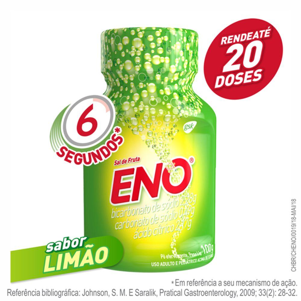 Sal-de-Fruta-Eno-Limao-frasco-100g
