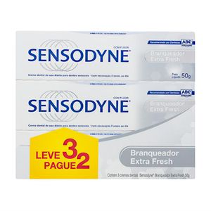 Sensodyne-kit-branqueador-50g-leve-3-pague-2
