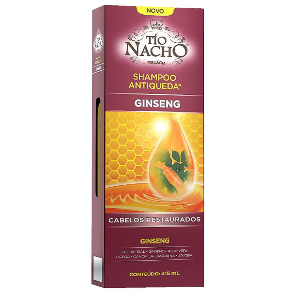 Shampoo-Antiqueda-Ginseng-Tio-Nacho-415ml